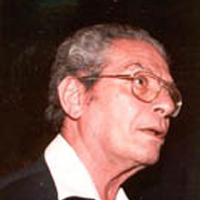 Sixty years later, the director, <b>Racheli Schwartz</b>, found the child composer, <b>...</b> - 79