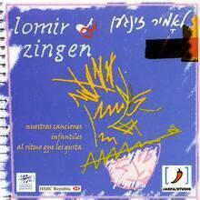Lomir Zingen