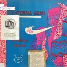 Cantorial Gems (Vol. 2)
