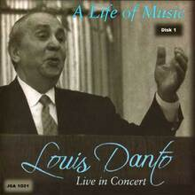 A Life of Music - Disc 1