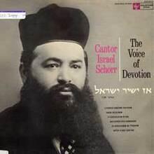 The Voice of Devotion